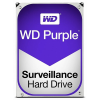 Western Digital Purple 4TB SATAIII WD40PURZ