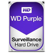 Western Digital Purple 4TB SATAIII WD40PURZ merevlemez