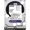 Western Digital Purple 500GB SATAIII (WD05PURZ)
