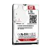 Western Digital Red 2.5 1TB 5400rpm 16MB SATA3 WD10JFCX
