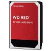 "Western Digital RED 6TB 3.5"" 5400rpm 256MB SATA3 WD60EFAX"