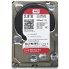 """Western Digital Red Pro 3.5"""" 2TB 7200rpm 64MB SATA 3 WD2002FFSX"""