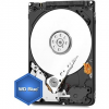 Western Digital WD 2,5 &quot,Blue Mobile 750 GB 8MB cache