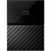 Western Digital WD 2,5 &quot,My Passport for Mac 2TB