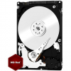 Western Digital WD 2,5 &quot,Red Mobile 750 GB 16 MB cache