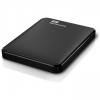 Western Digital WD 2,5 &quot,Elements Portable 2TB fekete