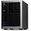 Western Digital WD 3,5 &quot,My Book Pro 8 TB