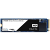 Western Digital WD Black NVMe M.2 500GB WDS500G2X0C