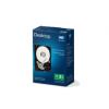 Western Digital WD Desktop Mainstream SATA-III 2TB (WDBH2D0020HNC-ERSN)