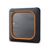Western Digital WD My Passport Wireless SSD 512GB USB3.0 (WDBAMJ5000AGY)