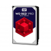 Western Digital WD Red Pro 4TB 7200RPM 128MB CACHE (WD4002FFWX)