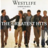 Westlife Unbreakable - Greatest Hits Vol. 1 (CD)