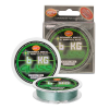 WFT GLISS MONOTEX GREEN 300M 0,25MM