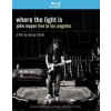 Where The Light Is: John Mayer Live In Los Angeles (BD)