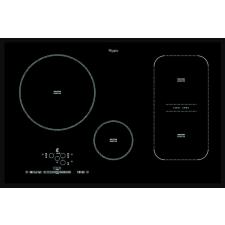 Whirlpool ACM 849/01/BA főzőlap