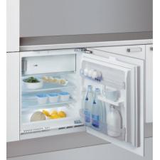 Whirlpool ARG 913 hűtőgép, hűtőszekrény