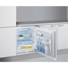 Whirlpool ARZ 0051 hűtőgép, hűtőszekrény