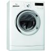 Whirlpool AWSC 61200