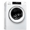 Whirlpool FSCR 80423 direkt hajtású elöltöltős mosógép +20 év motor garancia