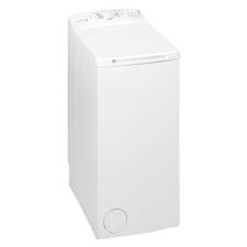 Whirlpool TDLR 5030L EU/N mosógép és szárító