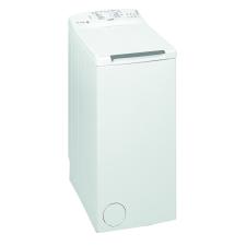 Whirlpool TDLR 6030L EU/N mosógép és szárító