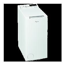 Whirlpool TDLR 65220 mosógép és szárító