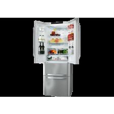 Whirlpool W4D7 XC2 hűtőgép, hűtőszekrény