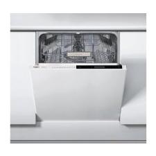 Whirlpool WIP 4O32 PGE mosogatógép