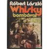 Whisky bombával
