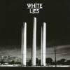 White Lies To Lose My Life... (CD)