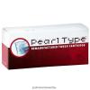 WhiteBox 7551A (Q7551A) 100% Új utángyártott Whitebox tonerkazetta