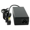 Whitenergy 12V/5A 60W LCD hálózati tápegység 5.5 x 2.5mm csatlakozóval