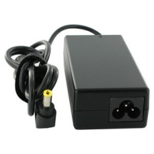 Whitenergy 12V/5A 60W LCD hálózati tápegység 5.5 x 2.5mm csatlakozóval laptop kellék