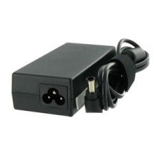 Whitenergy 14V/3A 42W LCD hálózati tápegység 6.5 x 4.4mm Samsung csatlakozóval laptop kellék