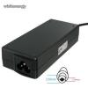 Whitenergy 19V/1.58A 30W hálózati tápegység 5.5x1.7mm csatlakozóval