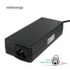 Whitenergy 19V/4.74A 90W hálózati tápegység 4.8-4.2x1.7mm HP Compaq csatlakozó