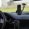 Whitenergy 9601 GSM / PDA / GPS,üveg Univerzális autós tartó