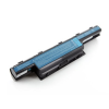 Whitenergy Acer Aspire 4551 11.1V Li-Ion 4400mAh