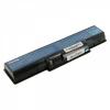 Whitenergy Acer Aspire 5732Z 11.1V Li-Ion 4400mAh akkumulátor