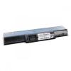 Whitenergy Acer Aspire 5732Z 11.1V Li-Ion 4400mAh notebook akkumulátor