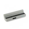 Whitenergy Asus EEE PC 901 7.4V Li-Ion 6600mAh notebook akkumulátor fehér