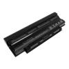 Whitenergy Dell Inspiron 13R/14R 11.1V Li-Ion 6600mAh notebook akkumulátor