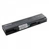 Whitenergy Dell Latitude E5500 11.1V Li-Ion 4400mAh akkumulátor