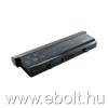 Whitenergy HC Dell Inspiron 1525 11.1V Li-Ion 6600mAh akkumulátor