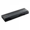 Whitenergy HC Dell Latitude E5500 11.1V Li-Ion 6600mAh akkumulátor
