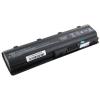 Whitenergy HP 630 8800mAh akkumulátor fekete