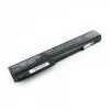 Whitenergy HP Compaq Business Notebook NX7400 14.8V Li-Ion 4400mAh akkumulátor
