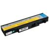 Whitenergy Lenovo IdeaPad Y450/550 11.1V Li-Ion 4400mAh akkumulátor