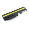 Whitenergy Lenovo ThinkPad T40 10.8V Li-Ion 4400mAh akkumulátor