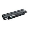 Whitenergy Premium Dell Inspiron 13R/14R 11.1V Li-Ion 5200mAh akkumulátor